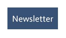 Newsletter weißer Rand