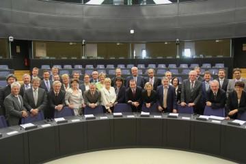 06 CDU-CSU-Gruppe
