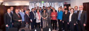 Merkel Helsinki 08.11.2018