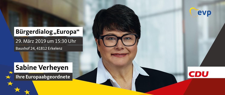 Bürgerdialog-Europa.-Erkelenz.29.03.2019