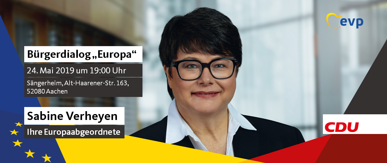Bürgerdialog-Europa.Haaren.24.05.2019
