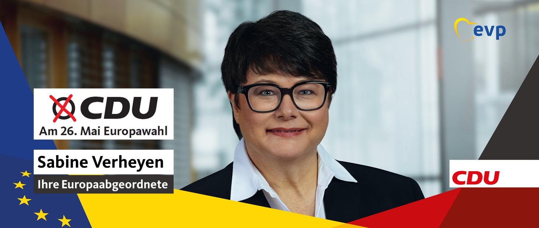 Wahlaufruf-für-Homepage-EU-Wahl-2019