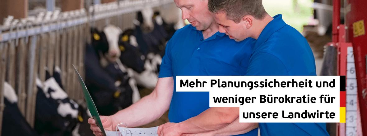 marktwirtschaft_und_umweltschutz_1180x439