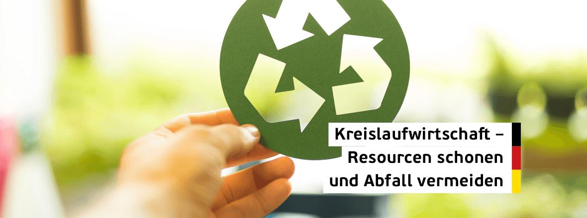 recycling_1180x439