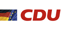 Logo CDU